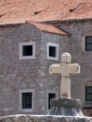 Dubrovnik, Croatia (2008)