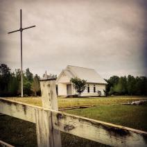 Rural Alabama (2016)