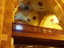 Al-Omari Mosque, Beiruit, Lebanon (2013)
